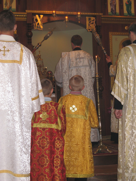 2009-St. Thomas Sunday_album200_-img_0512.jpg