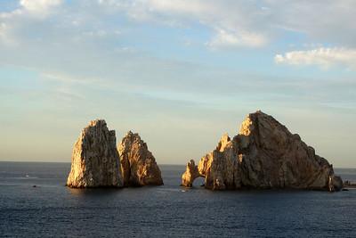Mexico Riviera Cruise January 3rd, 2015 - January 10th, 2015 - Grand Princess