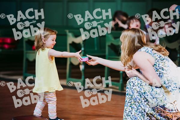 © Bach to Baby 2018_Alejandro Tamagno_Chiswick_2018-04-20 040.jpg