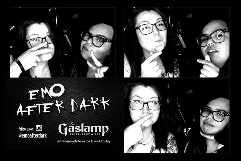 Emo_After_Dark_Prints_00014.jpg