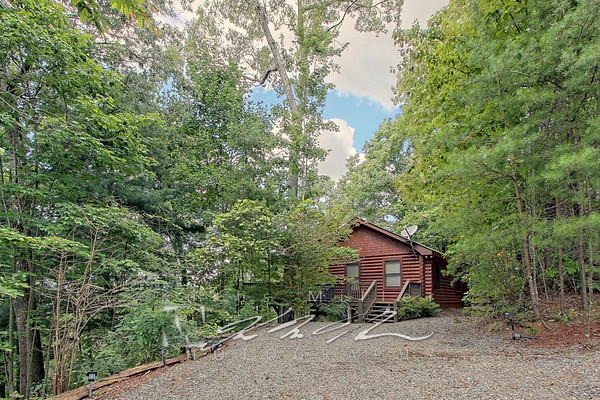 404 Cohutta Mountain Road (13pics)