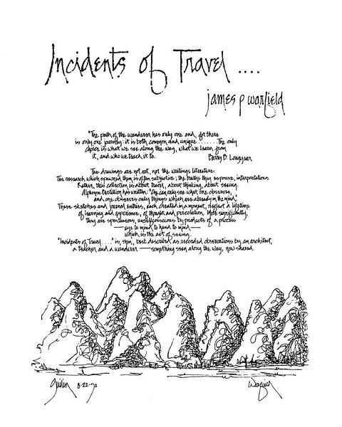 6.ske_291_incidents of travel...jpg