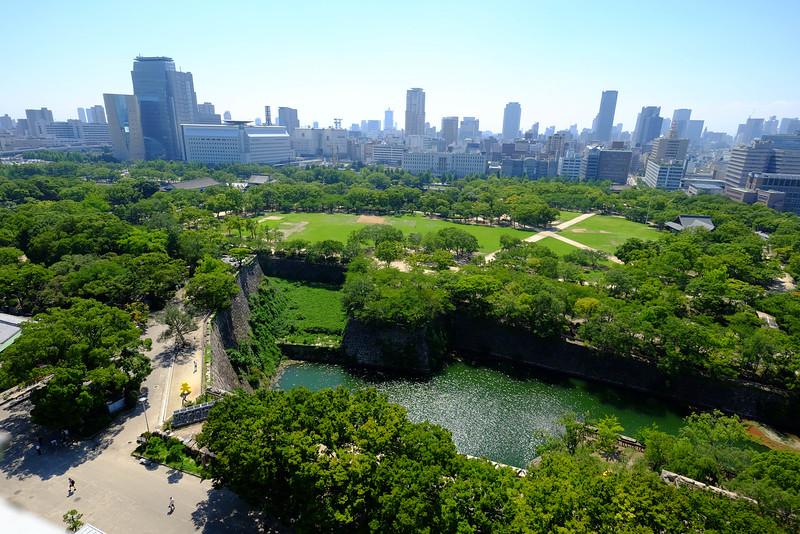 Japan_Osaka-0114.jpg