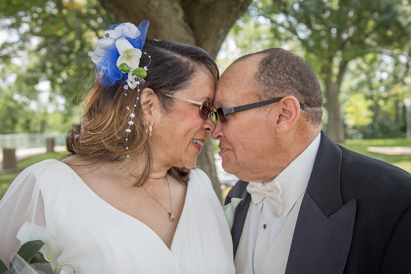 Davis Wedding-162.jpg