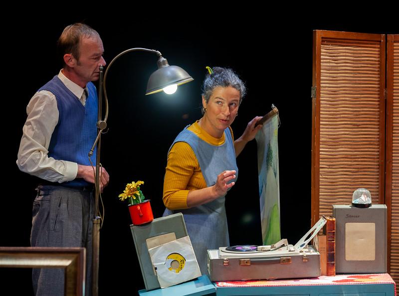 MicMac Théâtre_Un petit air de Chelm-11.jpg