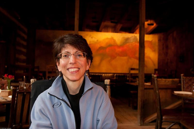 2006-11-11-Sundance-0185.jpg