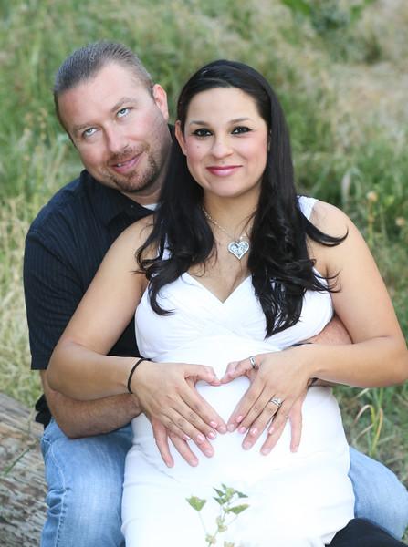 Marlem Maternity-5233.jpg
