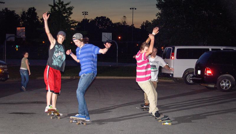 Boys Skateboarding (70 of 76).jpg
