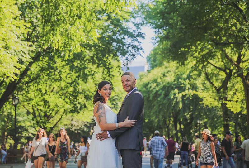 Central Park Wedding - Tattia & Scott-104.jpg