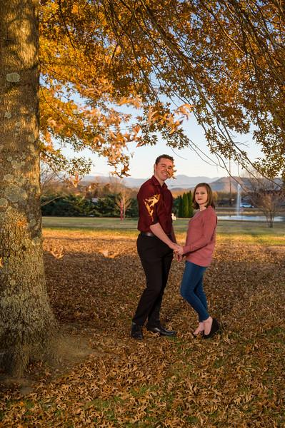 Ben and Rachel-66.jpg