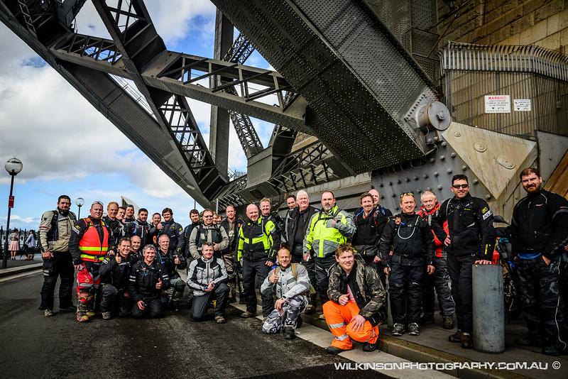 2014 TK Memorial Ride (5).jpg