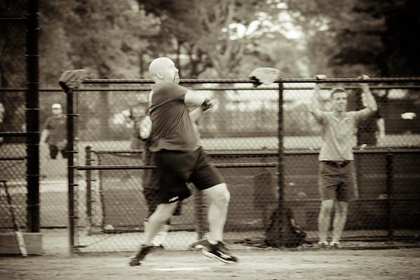 2012-08-16 YP Softball