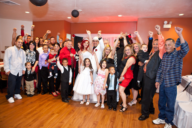 Edward & Lisette wedding 2013-253.jpg