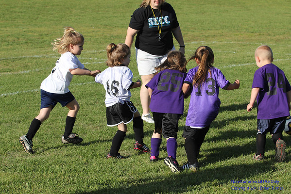 2012-04-12 Game