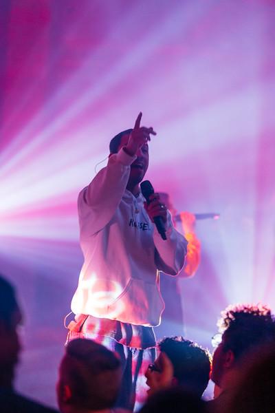 2019_01_23_Worship_Night_South_Pasadena_8pm_AE_04.JPG