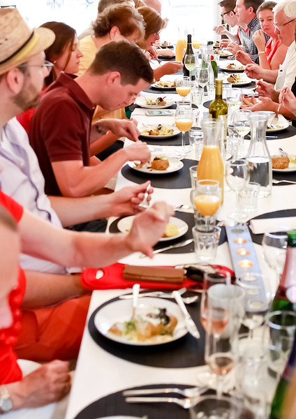 dinner club 7 13-26.jpg