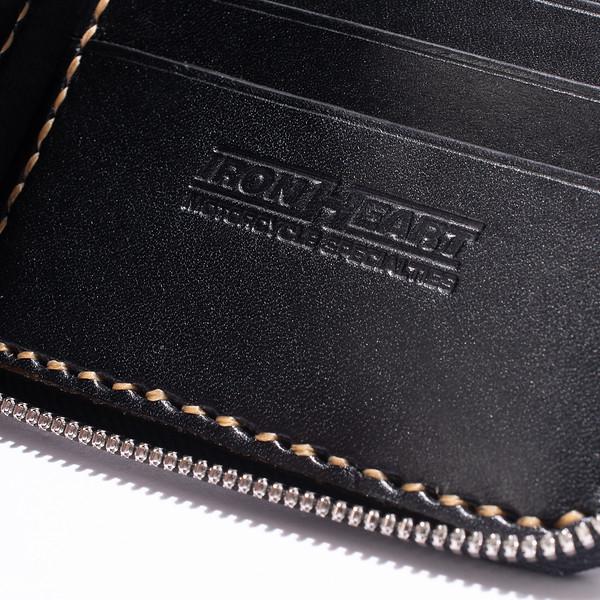 Zip wallet-21747.jpg