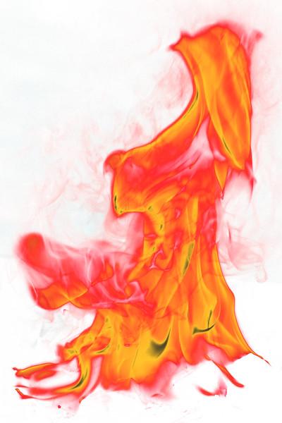 Prague Flame~3073-3ni.