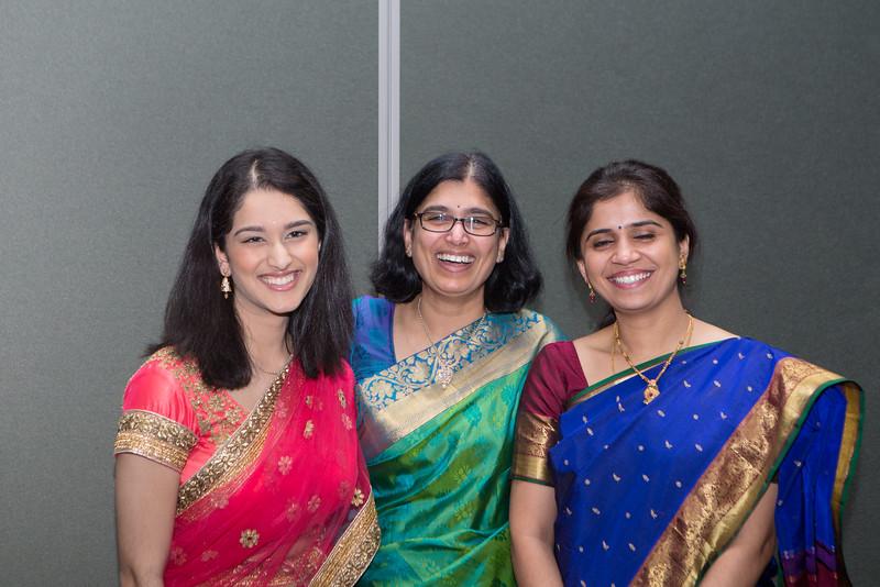 Le Cape Weddings - Bhanupriya and Kamal II-595.jpg