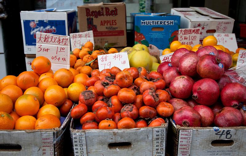 chinatown_fruit.jpg