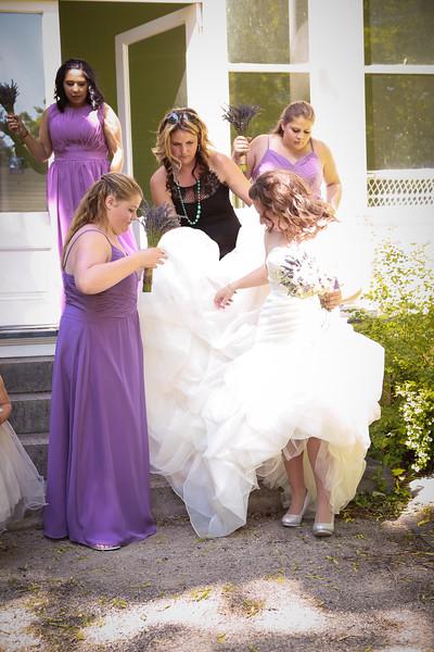 Pre Wedding Prep-210.jpg