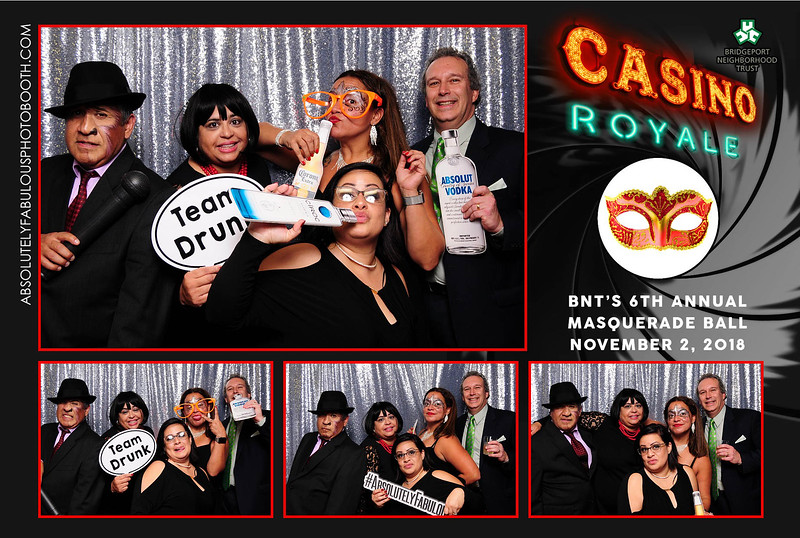 Absolutely Fabulous Photo Booth - (203) 912-5230 -181102_203207.jpg