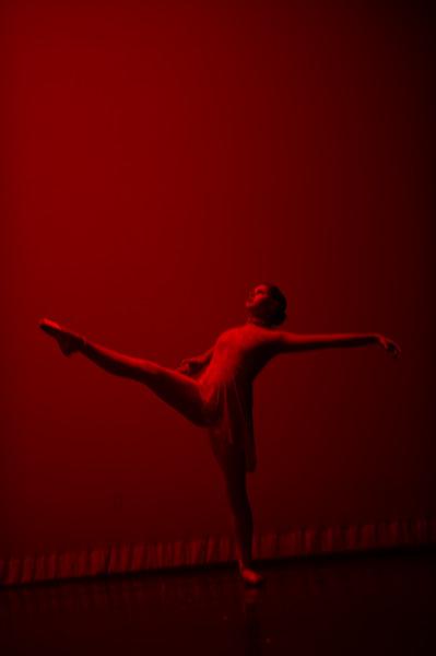 BalletETC-4983.jpg