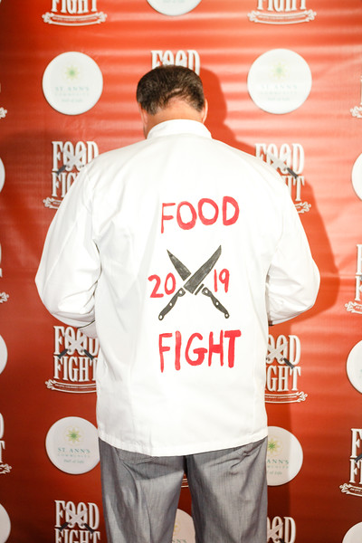 FoodFight-212.jpg