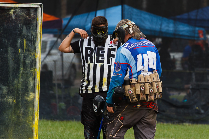 Day_2015_04_17_NCPA_Nationals_3661.jpg