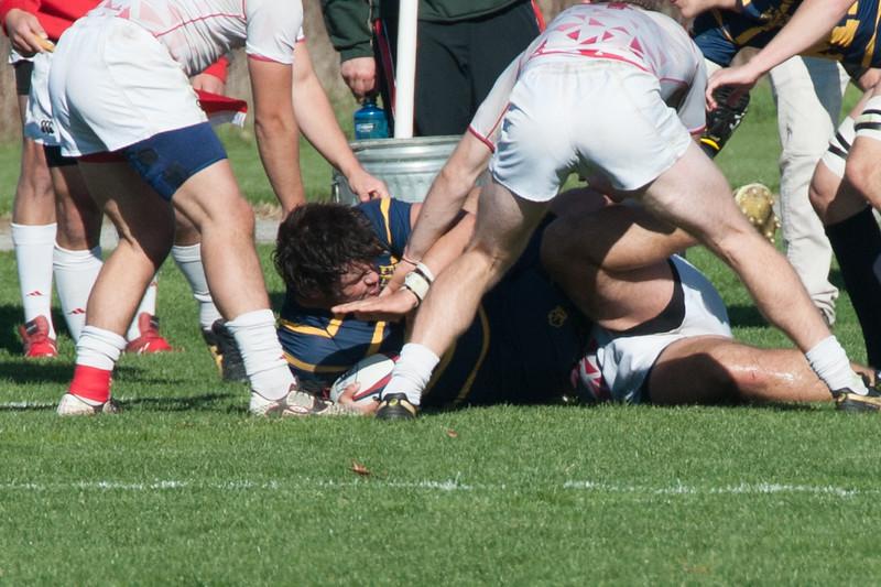 2016 Michigan Rugby vs. Wisconsin  082.jpg