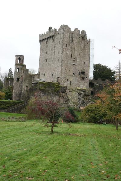 Blarney Castle_Blarney_Ireland_GJP01687.jpg