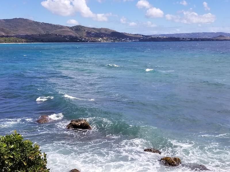 Martinique (41).jpg
