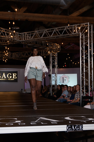 Knoxville Fashion Week Friday-451.jpg