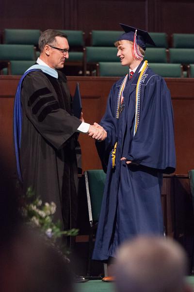 2016 -05-28 PCA Graduation-8297.jpg