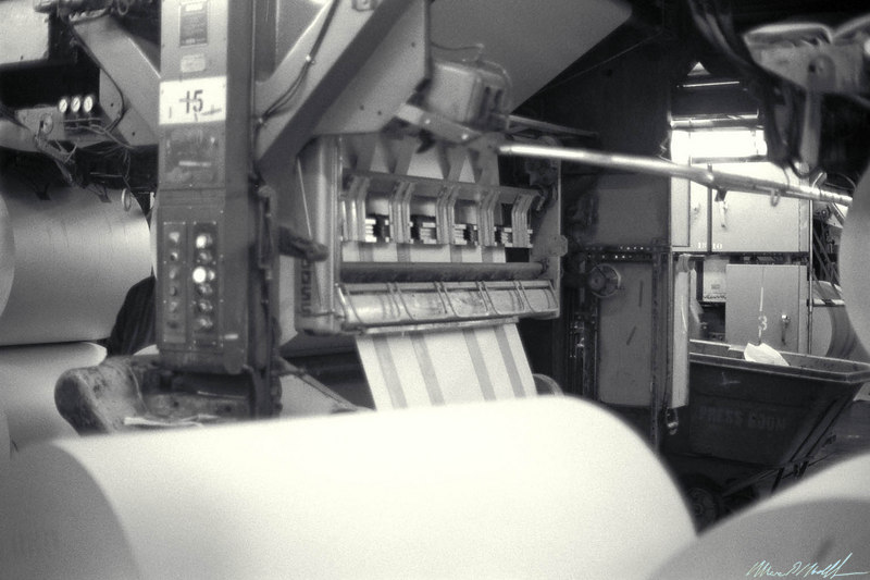 43rd Street Pressroom 1997 08.jpg