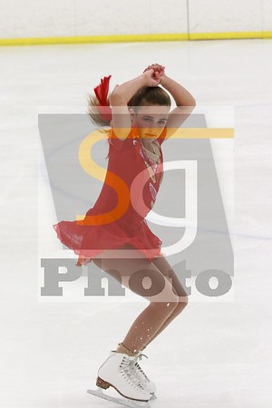 2013 State Games of America