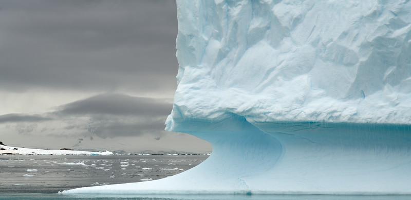 Antarctica-0691.jpg