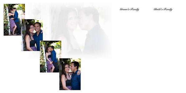 Antony+Yolanda-GuestBook