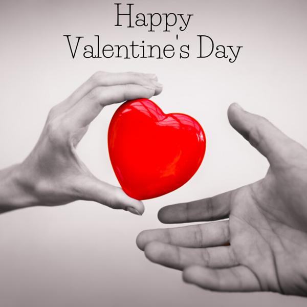 Instagram-Valentine'sDay.png