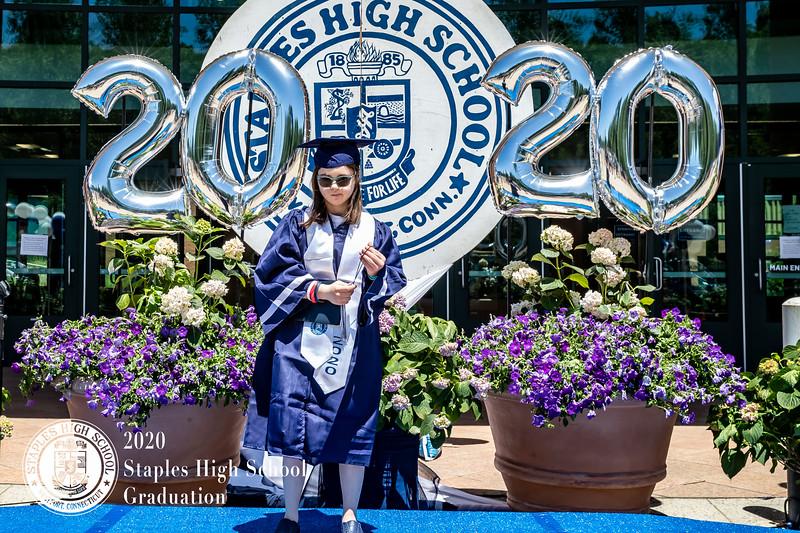 2020 SHS Graduation-1066.jpg