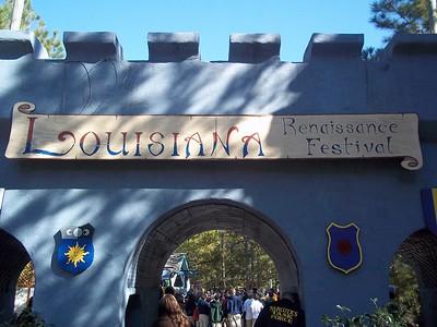 2012-11-14 th Gr Renaissance Festival 3