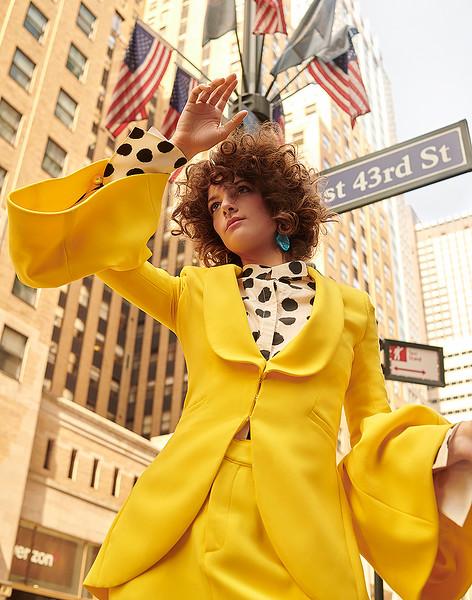 Creative-space-artists-hair-stylist-photo-agency-nyc-beauty-editorial-wardrobe-stylist-campaign-Natalie-read-1190330_SummerInTheCity_GraziaME_Shot7_129rc.jpg