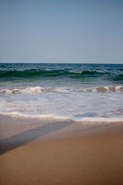 Beach2019-51.jpg