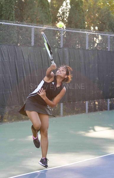 20111003 Tennis