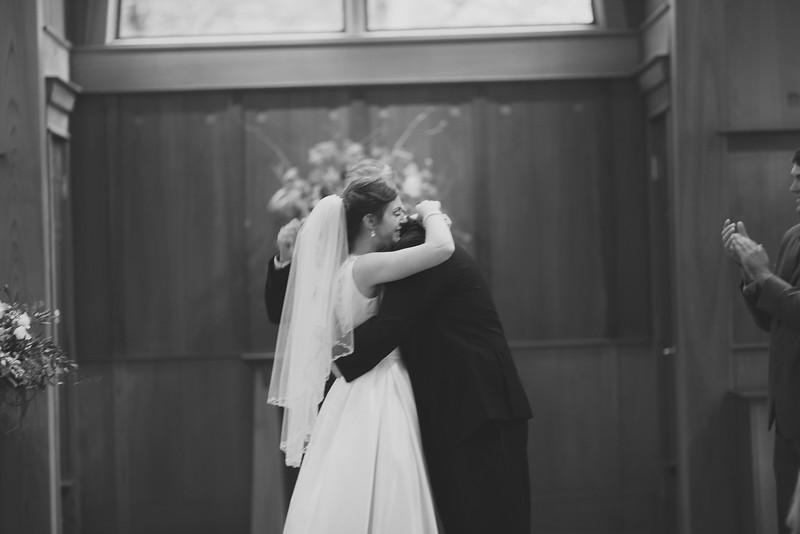 unmutable-wedding-j&w-athensga-0504-2.jpg