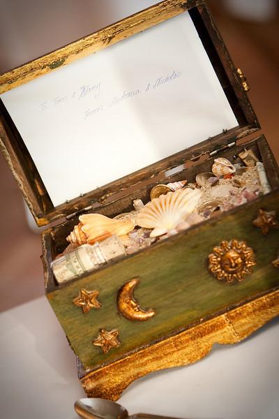wedding-1334-2.jpg