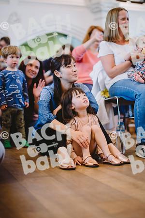 © Bach to Baby 2018_Alejandro Tamagno_Wanstead_2018-05-15 046.jpg