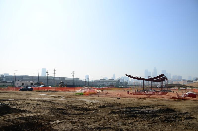 2015-02-04_Park Construction_1_7.JPG