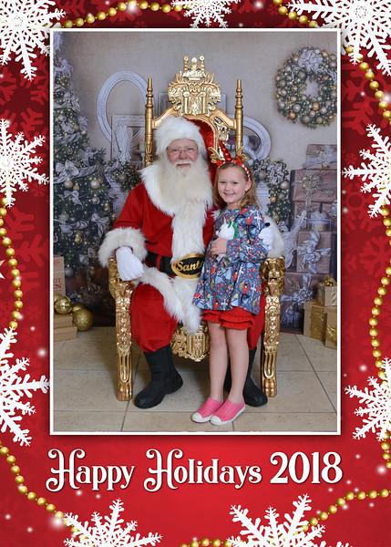 Santa-147.jpg