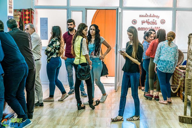 Syriac-Heritage-Museum-07432-10.jpg